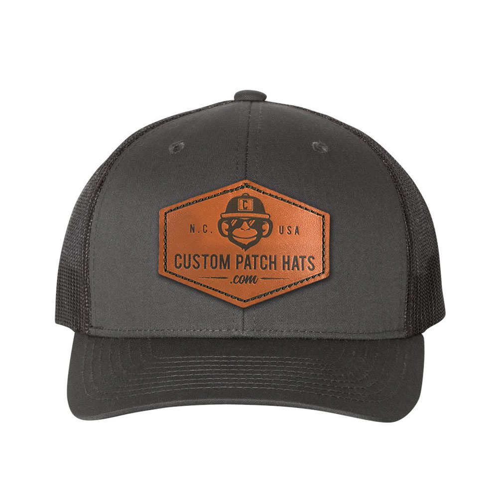 custom patch hats order custom leather patch hats order custom leather patch hats