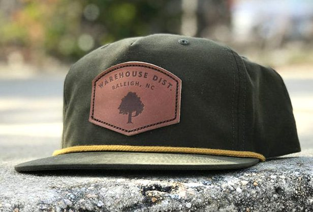 custom-leather-patch-hats