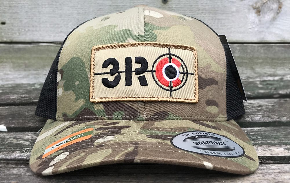 custom-embroidered-patch-hat